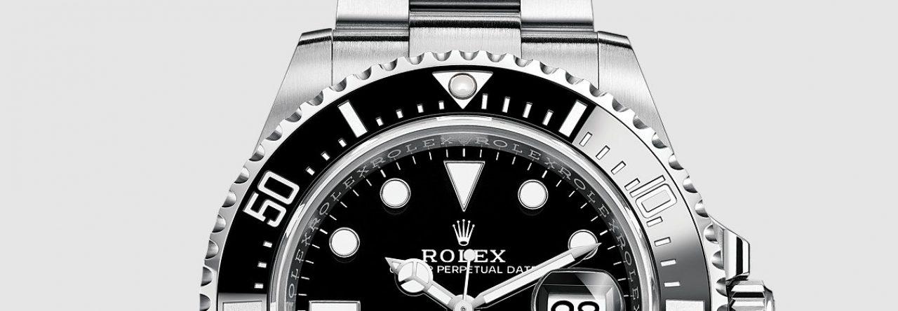4b3bc9f65b1d4 Replique Montre, Replique Rolex Pas Cher – Replique Montre De Luxe