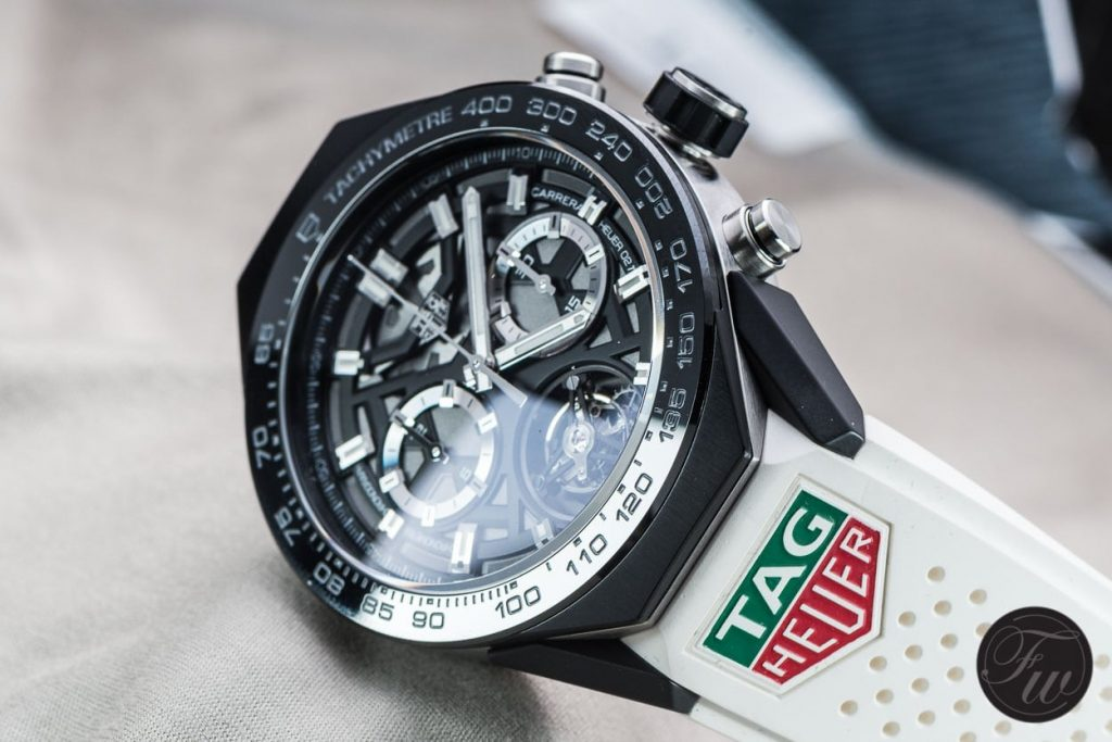 replique-Tag-Heuer-02T-Tourbillon-modular-aaa