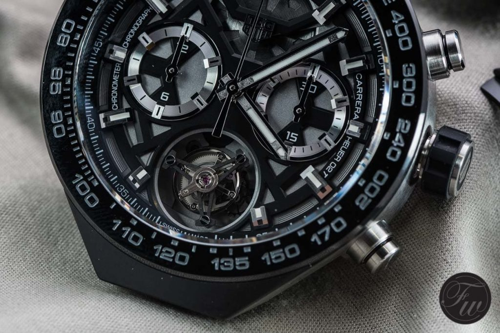 replique-Tag-Heuer-02T-Tourbillon-modular-AA+