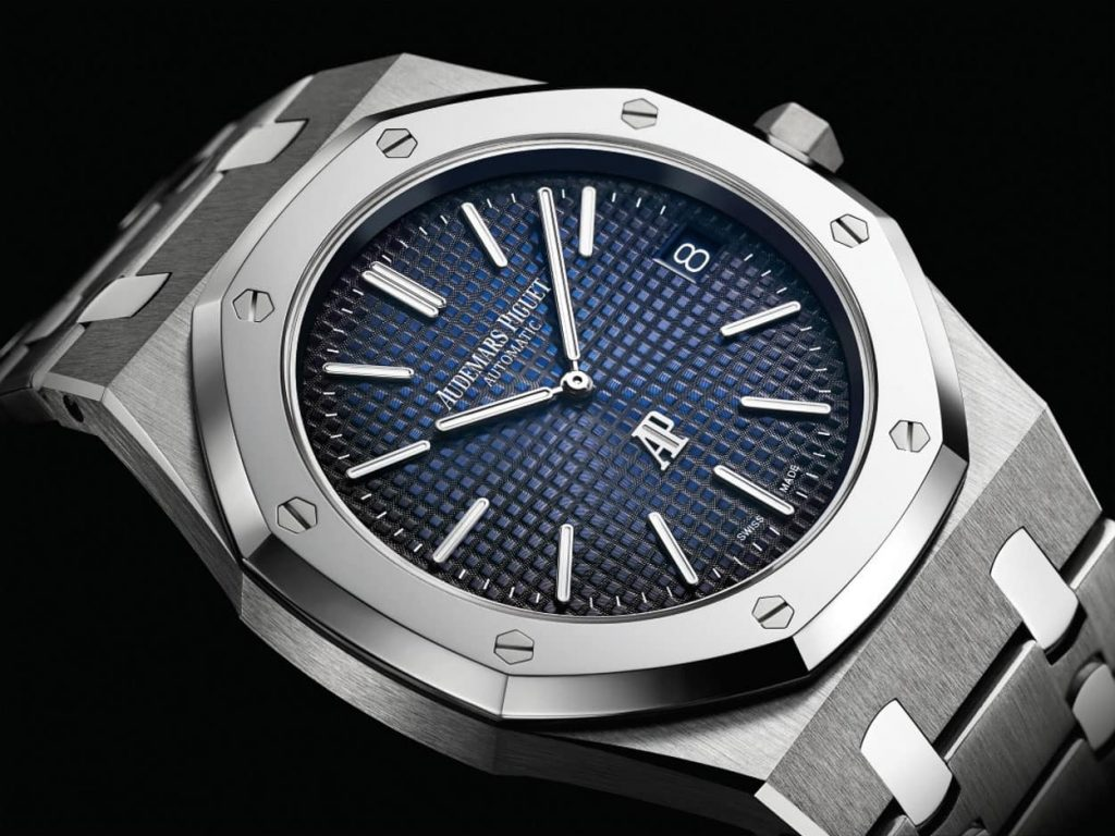 Replique-Audemars-Piguet-