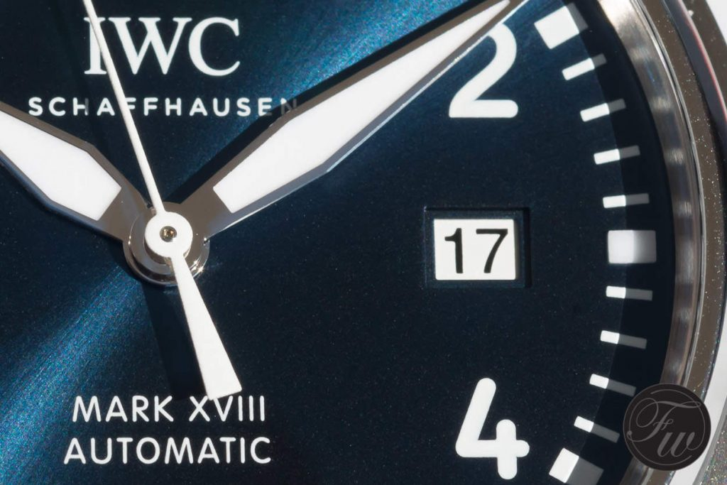 replique-iwc-marque-vxiii-52mondayz-3668-aaa
