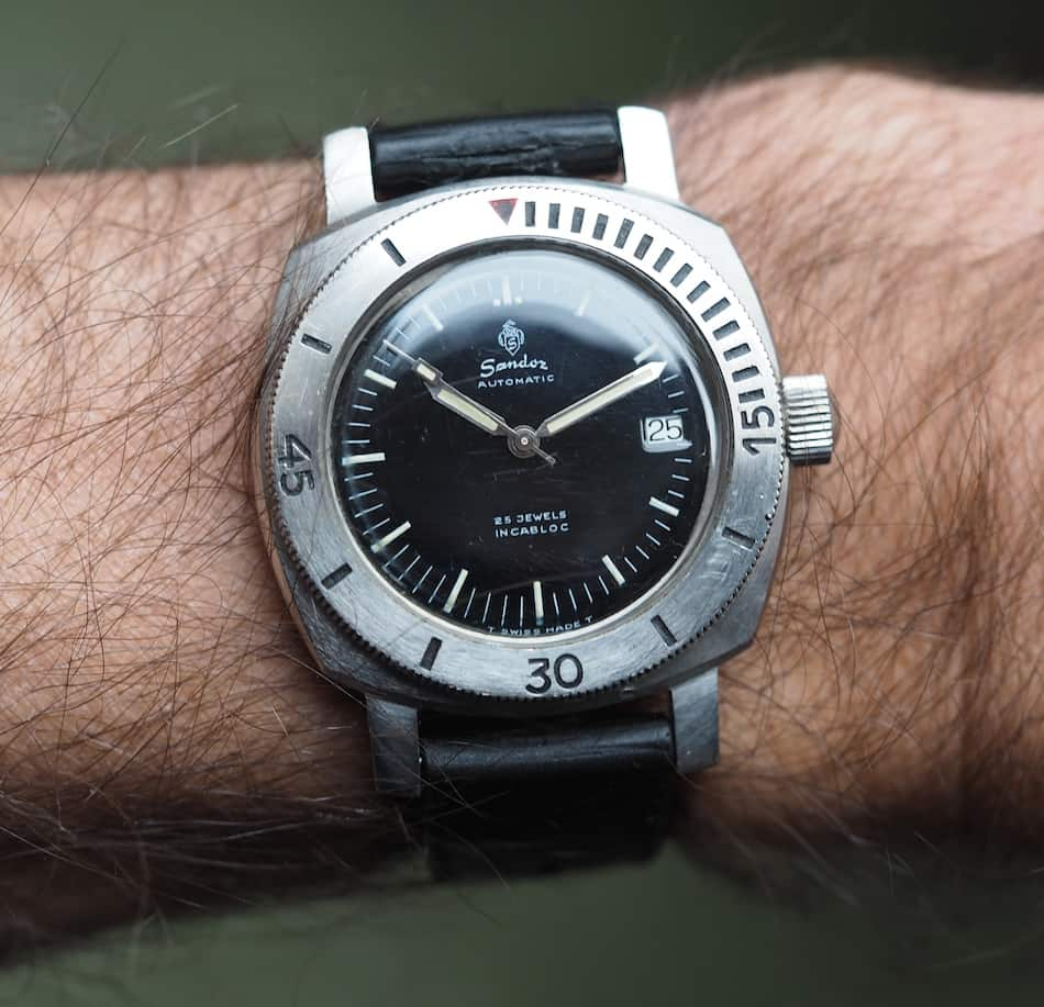 replique-Panerai