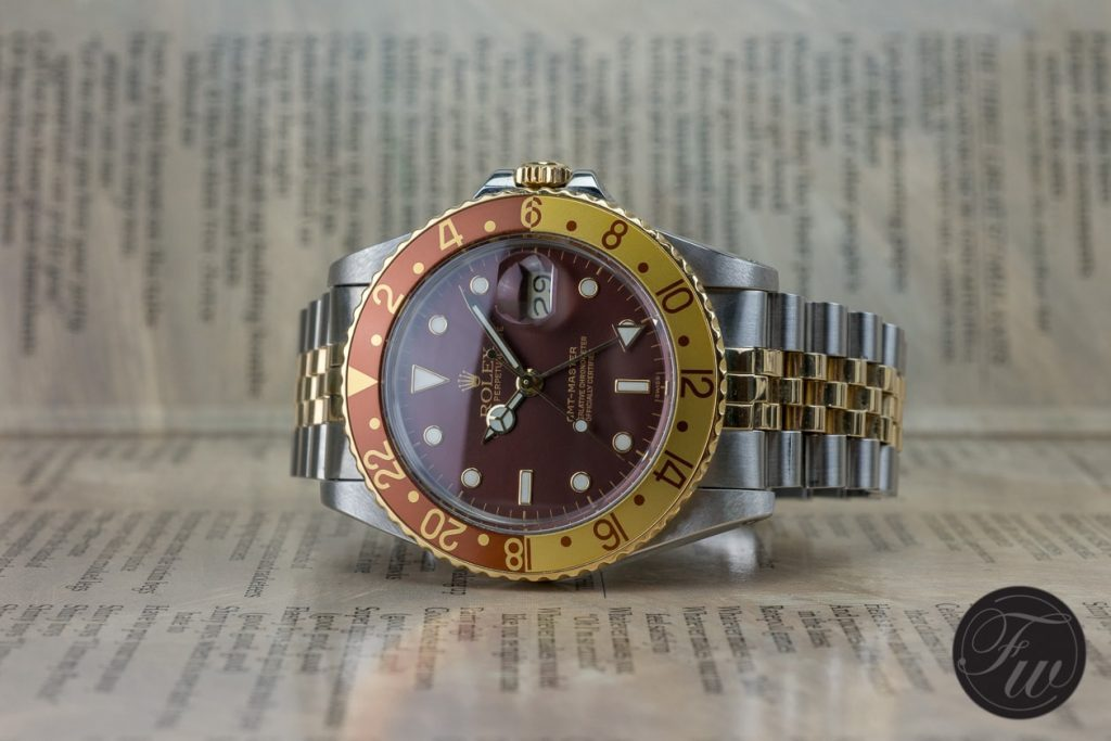 replique-rolex-gmt-master-