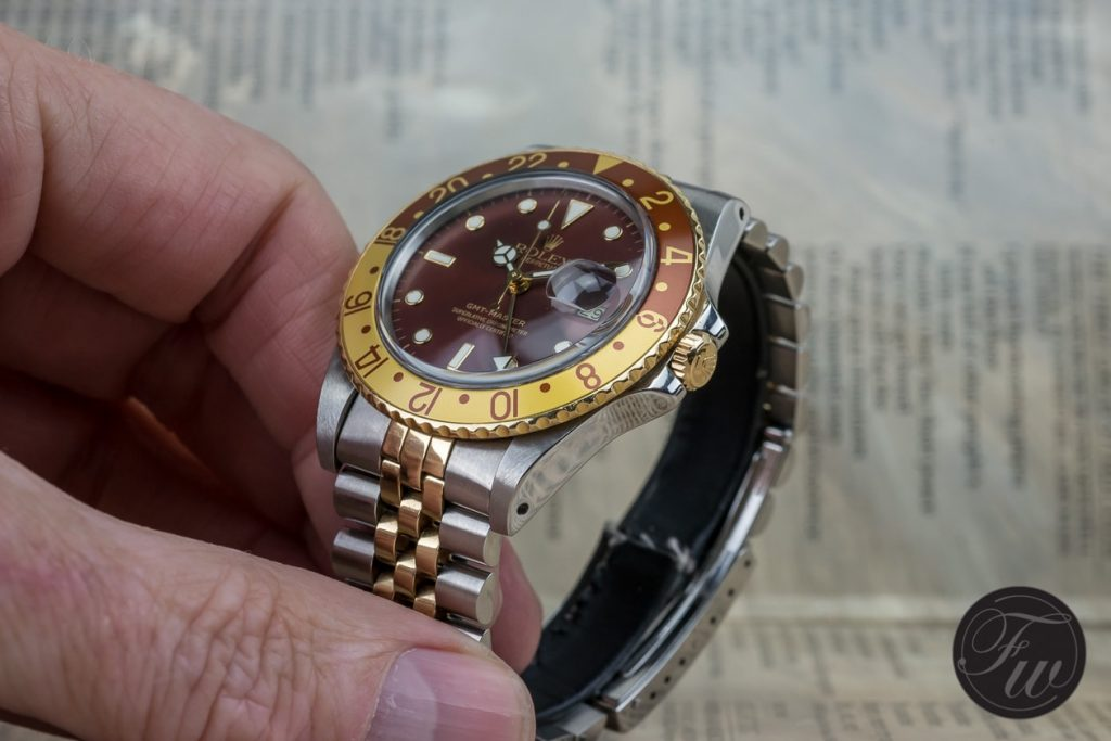 replique-rolex-gmt-master-AAA+