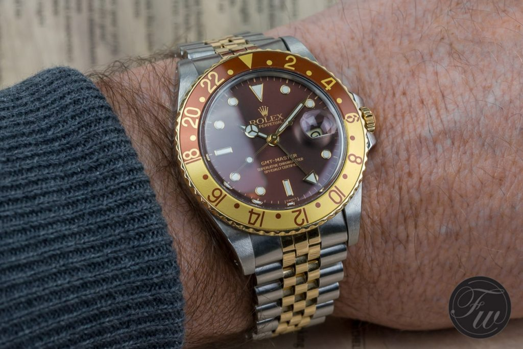 replique-rolex-gmt-master-AAA