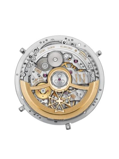 vacheron_constantin-replique-aaa++