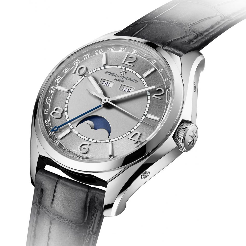 vacheron_constantin-replique-aaa+++