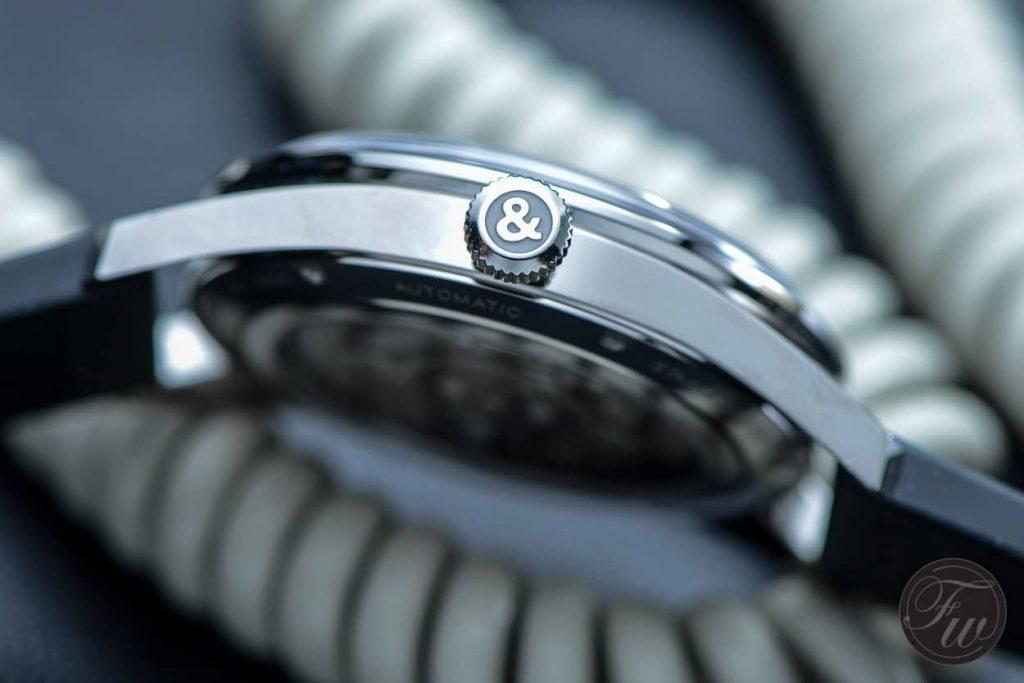 Bell-Ross-007