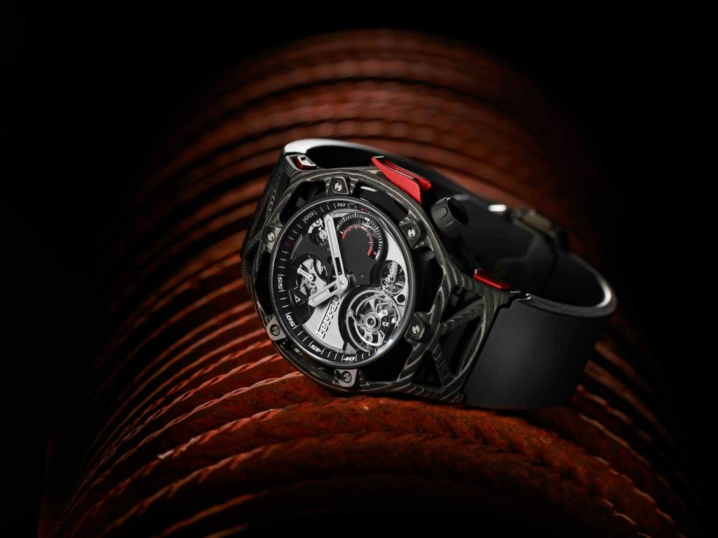 replique-montre-Hublot-2