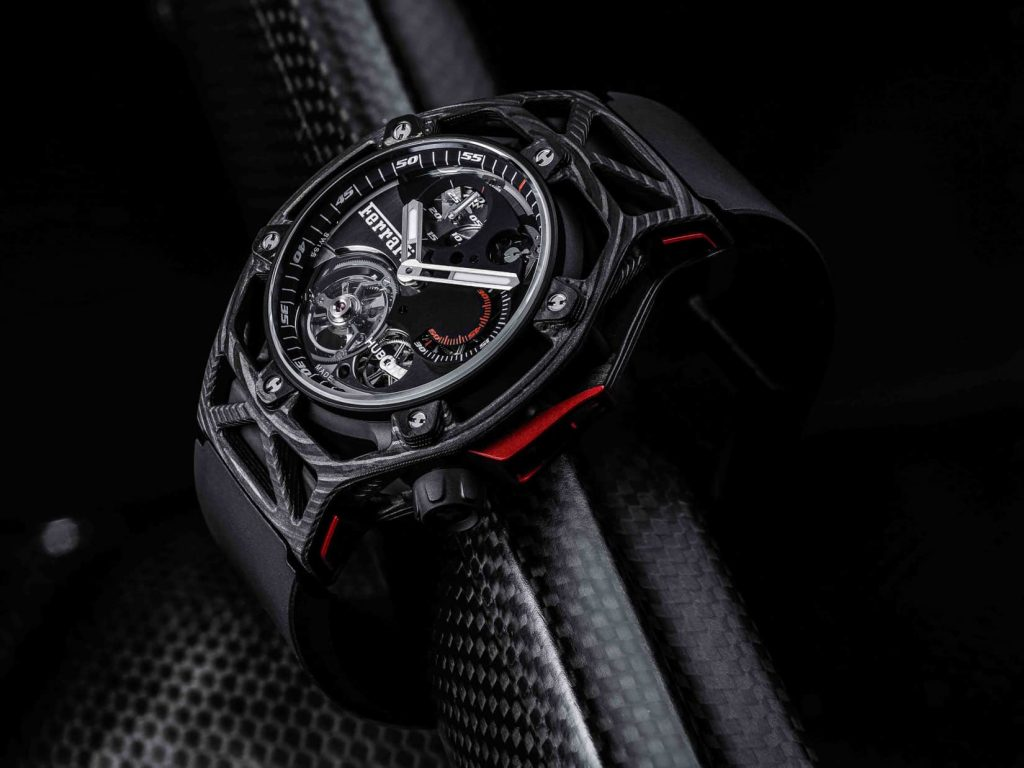 replique-montre-Hublot-5