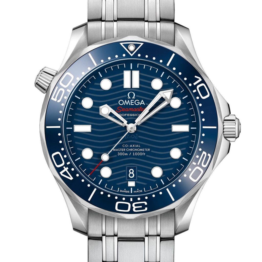 Replique-Omega-seamaster-professionnel-plongeur-300m-42mm-montre-08