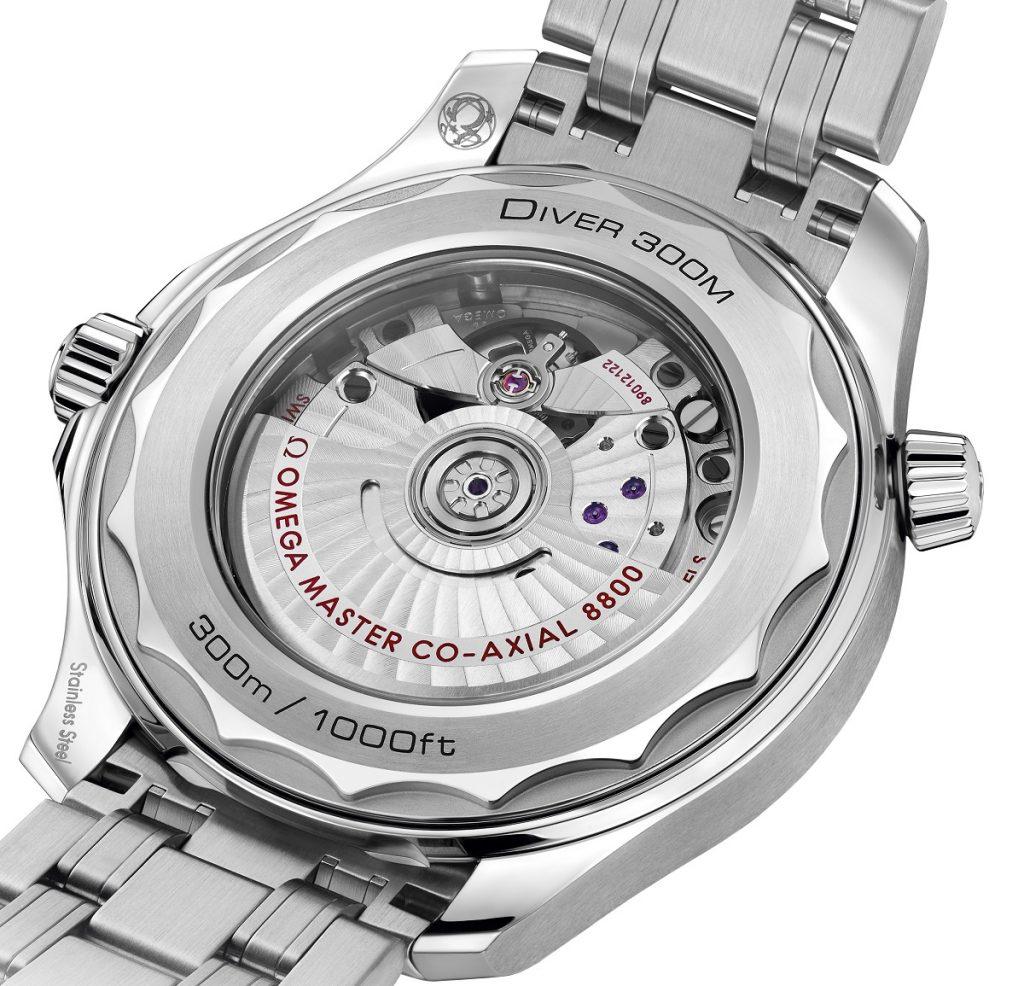 Replique-Omega-seamaster-professionnel-plongeur-300m-42mm-montre-10