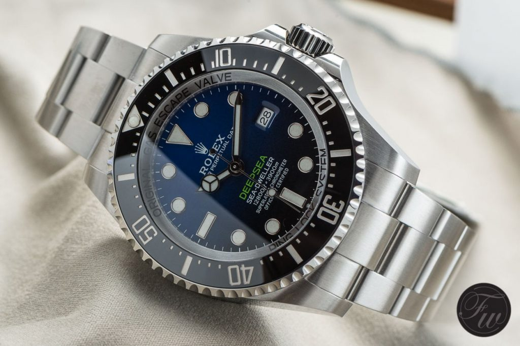 Replique-Rolex-Deepsea-XL..001