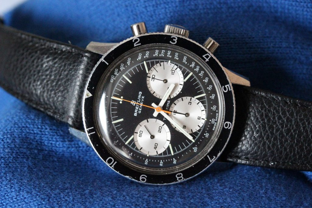 breitling-aa