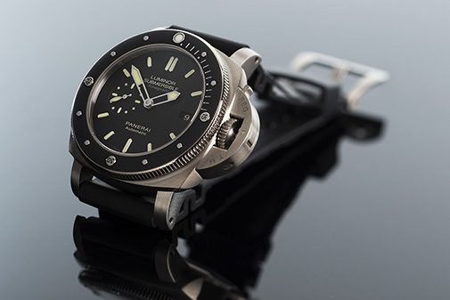 replique-montre-panerai-aaa-1