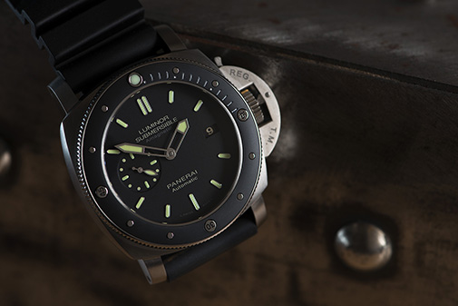 replique-montre-panerai-aaa-11