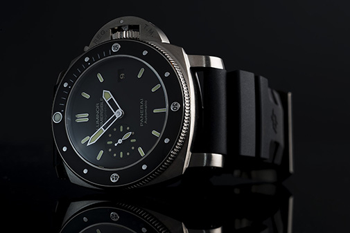 replique-montre-panerai-aaa