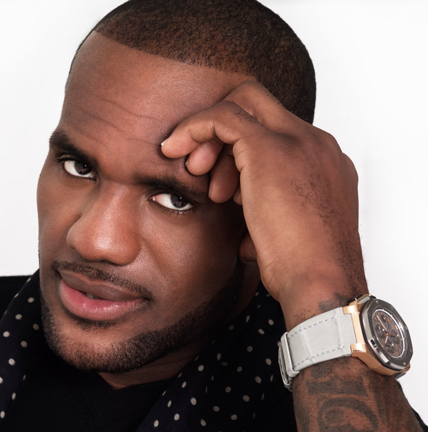 Audemars-Piguet-Royal-Oak-Offshore-LeBron-James-10.