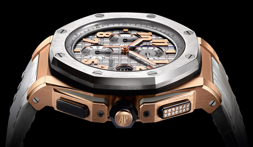 Audemars-Piguet-Royal-Oak-Offshore-LeBron-James-14