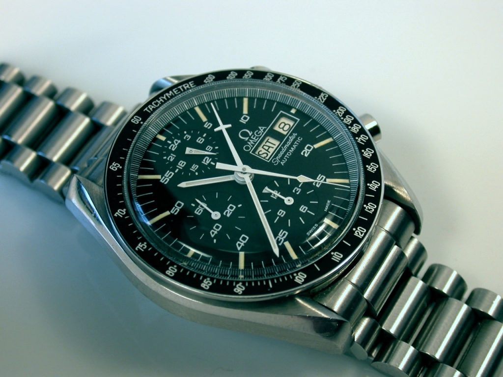 replique-omega-three-quarters_1280