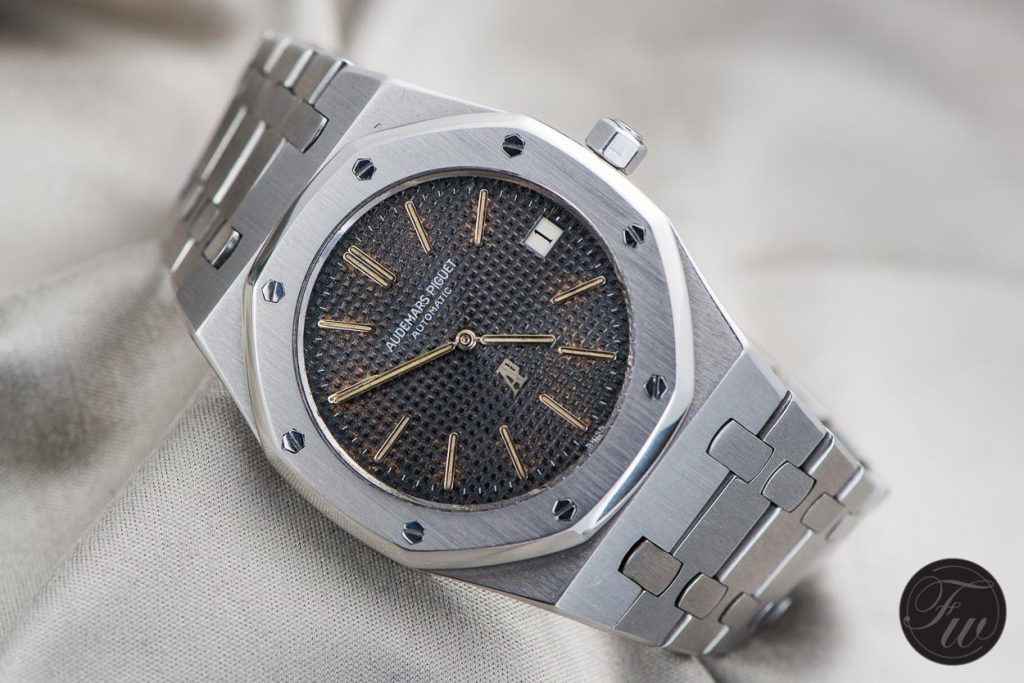 replique-Audemars-Piguet-5402A-8401