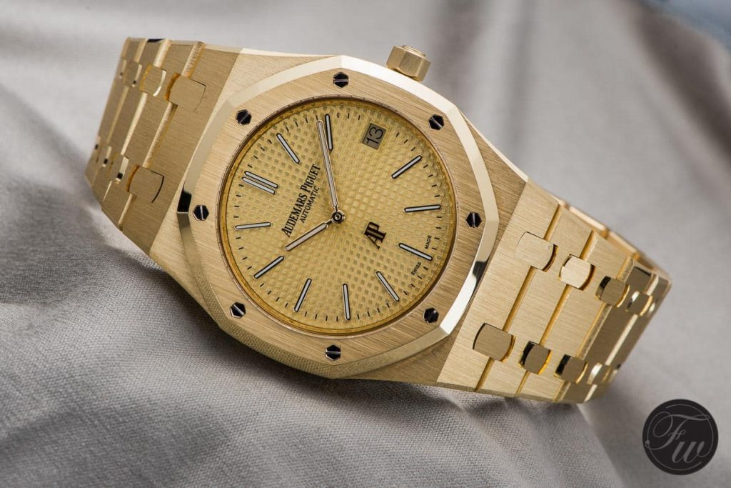 replique-Audemars-Piguet-Royal-Oak-3811