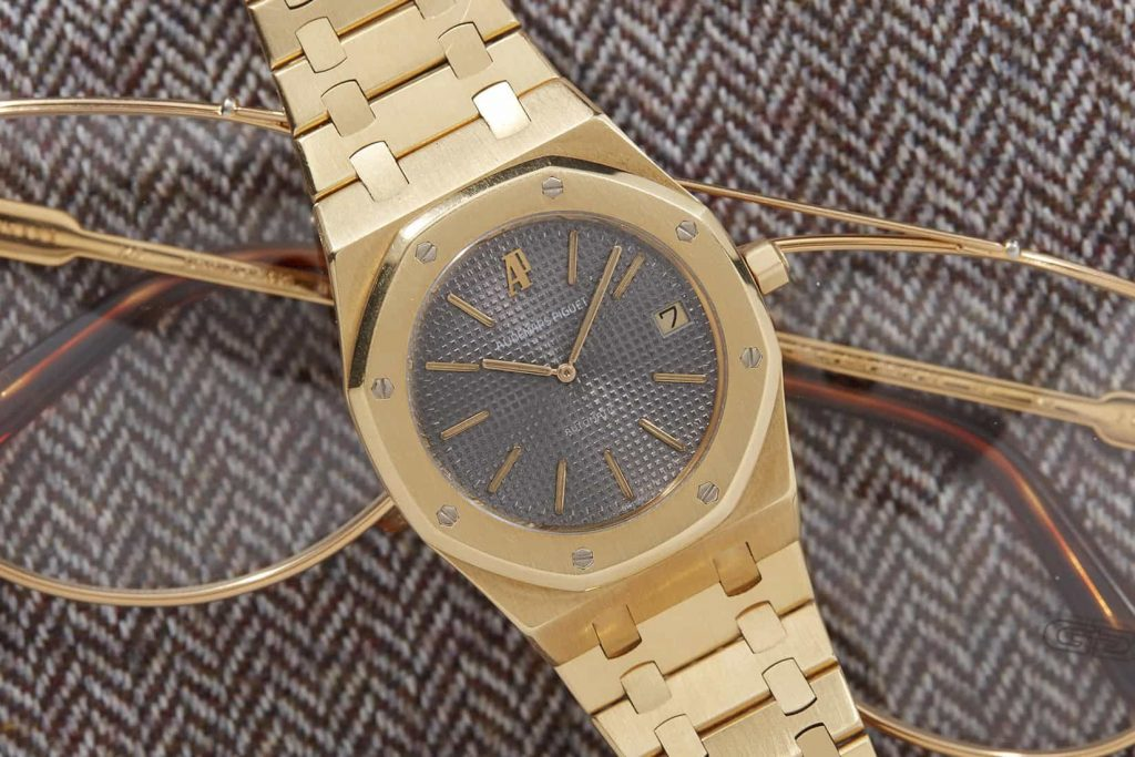 replique-Audemars_Piguet_Royal_Oak_5402_BA_18k_Jumbo_AS01746
