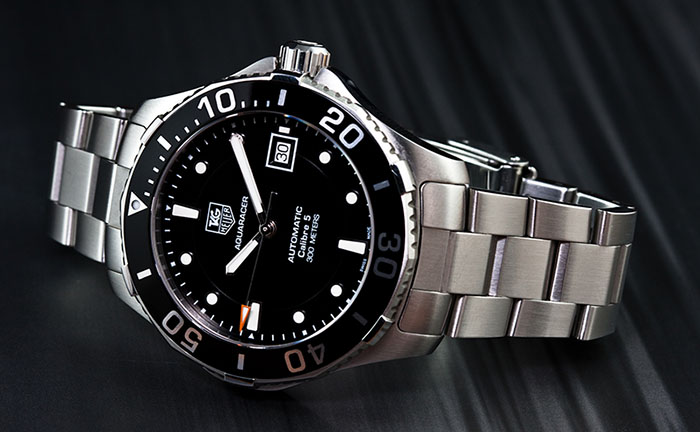 replique-tag-heuer-aquaracer