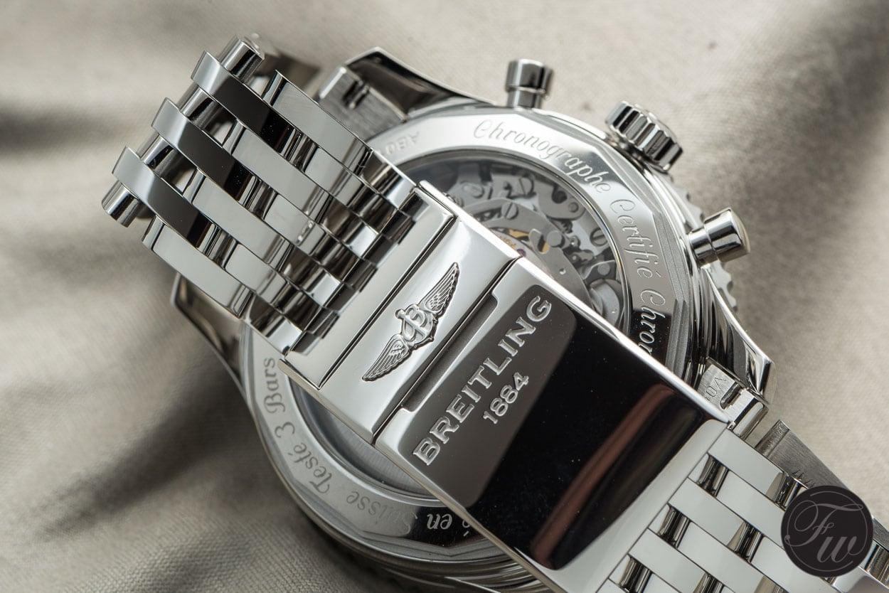 Replique-Breitling-Navitimer-1-B01-Chronograph-43.003
