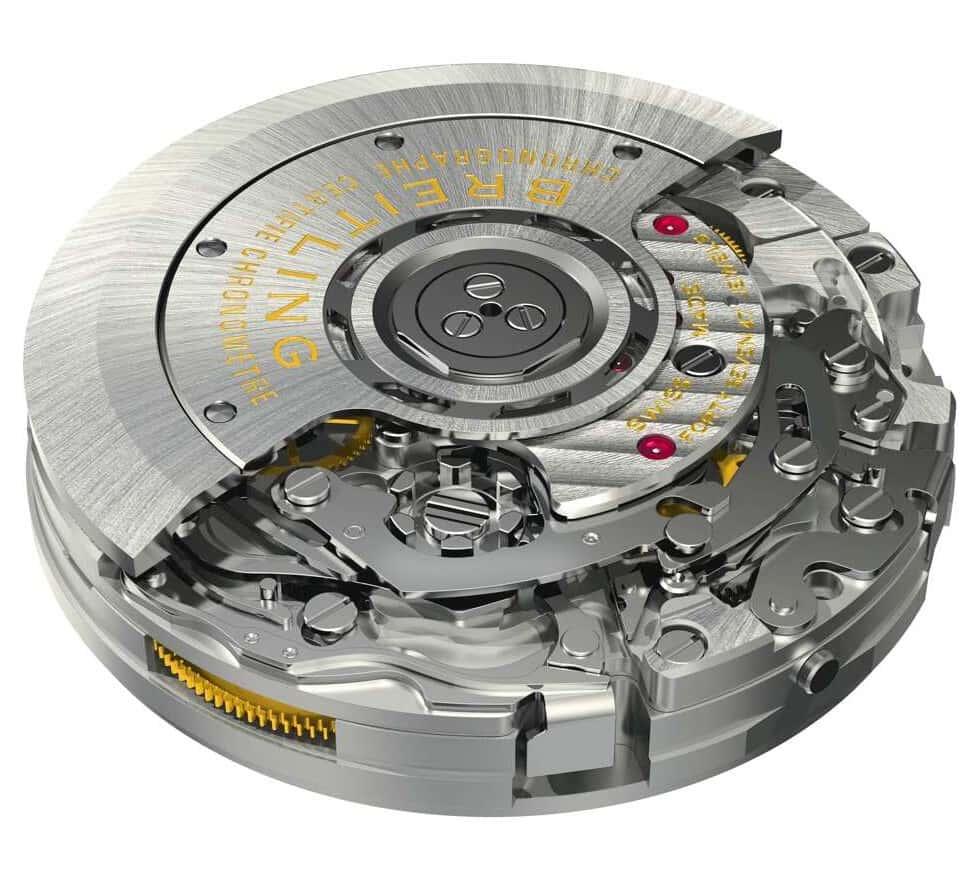 Replique-Breitling-Navitimer-1-B01-Chronograph-43.008