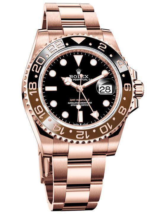replique-Rolex-1