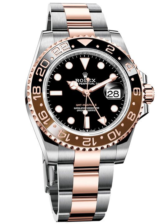 replique-Rolex-2