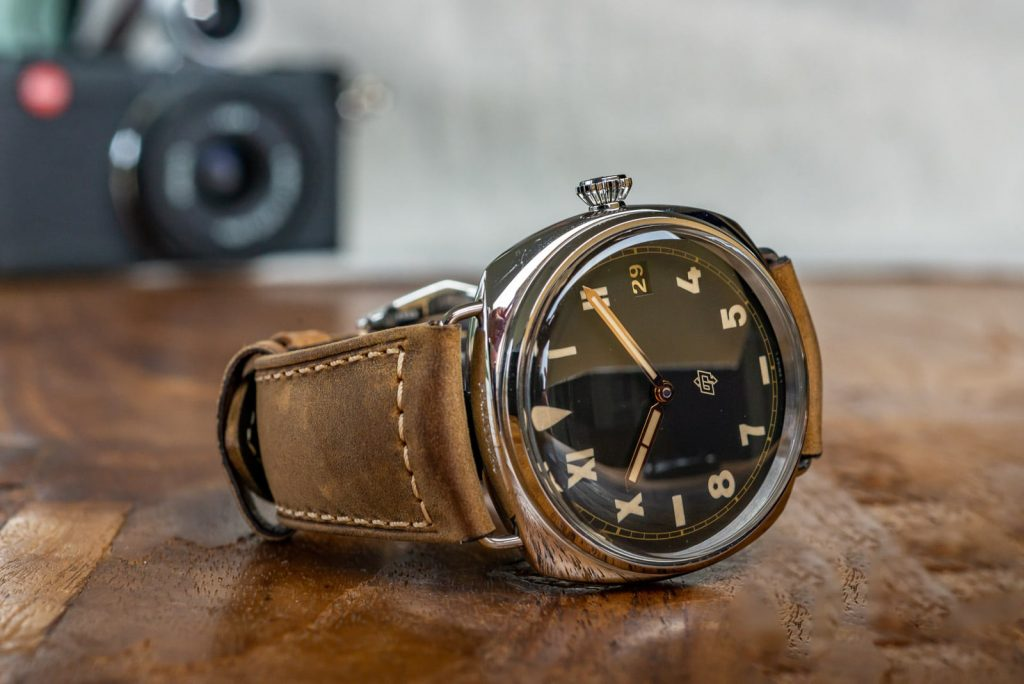 replique-panerai-pam00424-9864