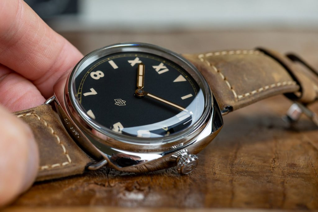 replique-panerai-pam00424-9886