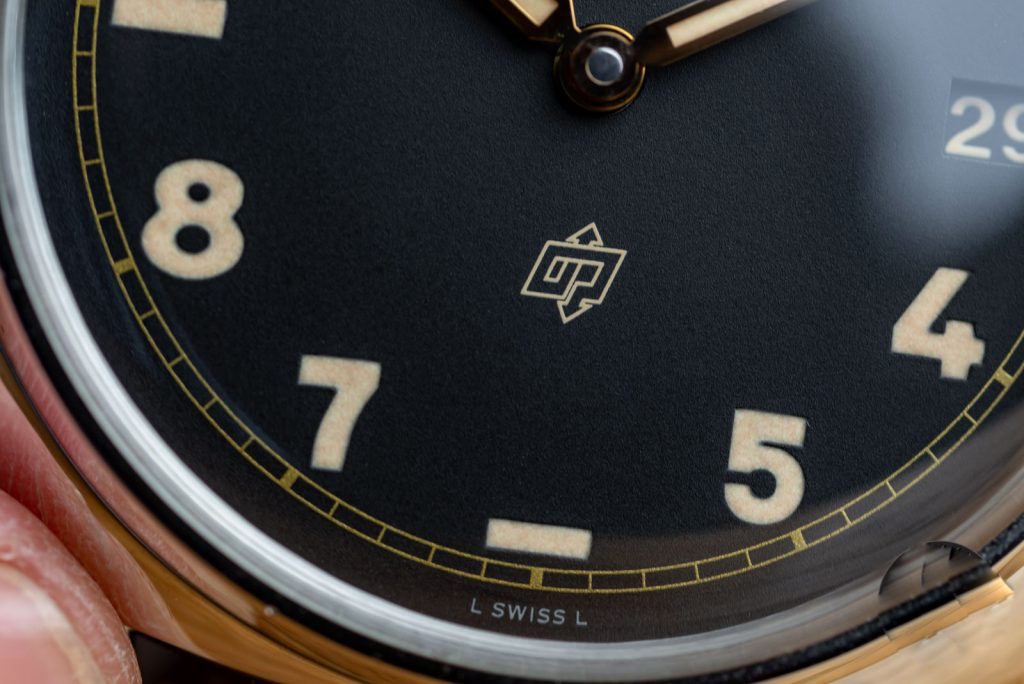 replique-panerai-pam00424-9893