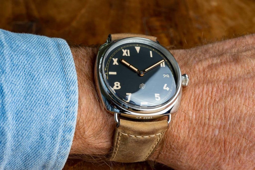 replique-panerai-pam00424-9898