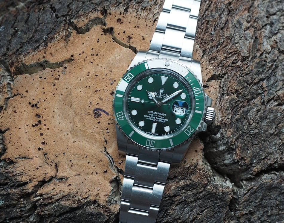 Replica-Rolex-Submariner-1