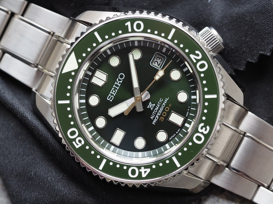 Replica-Rolex-Submariner-2