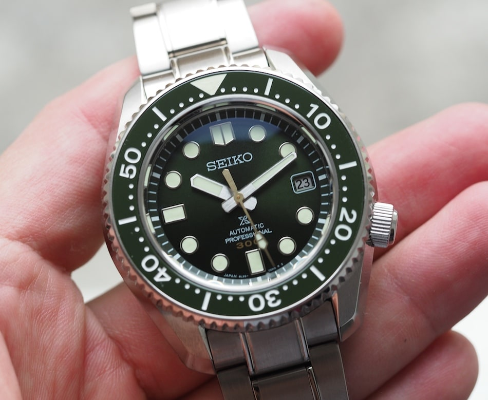 Replica-Rolex-Submariner-3