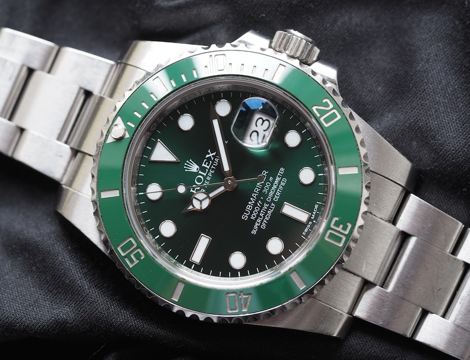 Replica-Rolex-Submariner