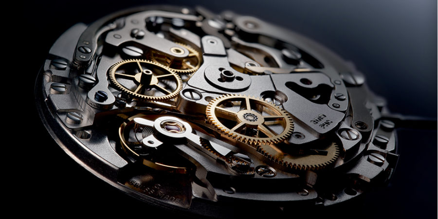 replique montre